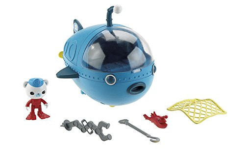 octonauts-gup-a-and-barnacles-mission-vehicle-multi-coloured
