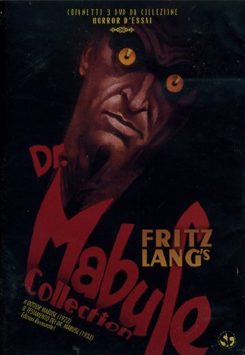 dr-mabuse-collection-3-dvd-italia