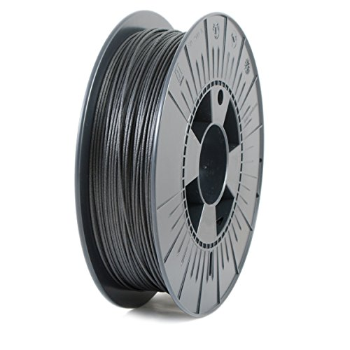 ice-filaments-icefil1crb138-crb-filament-175-mm-05-kg-amazing-asphalt