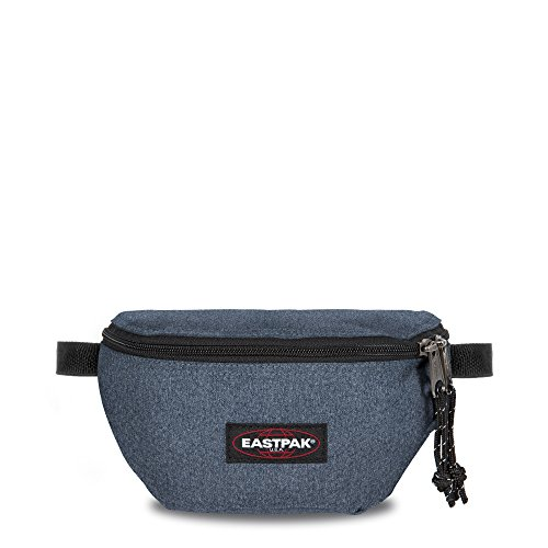 eastpak-unisex-adult-springer-purse-ek07482d-double-denim