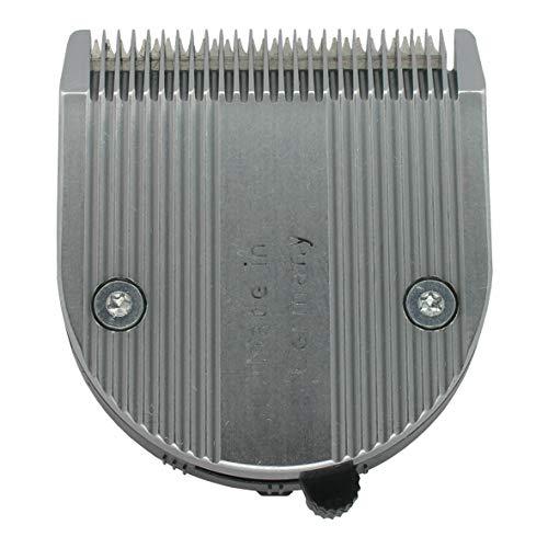 Moser Ersatzmesser 24 Zähne für Schermaschine Bravura + Arco, fein