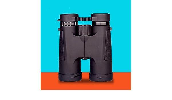 Khskx 10 x 42 fernglas optisches teleskop zoom hd breitband