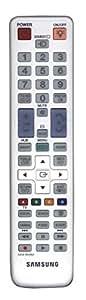 Télécommande Originale AA59-00446A pour Samsung TV