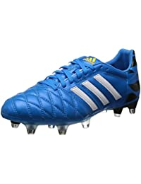 the latest b6206 984cf Scarpe calcio uomo 11 Pro TRX SG