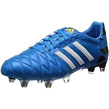the latest 7c68a 8436c Scarpe calcio uomo 11 Pro TRX SG