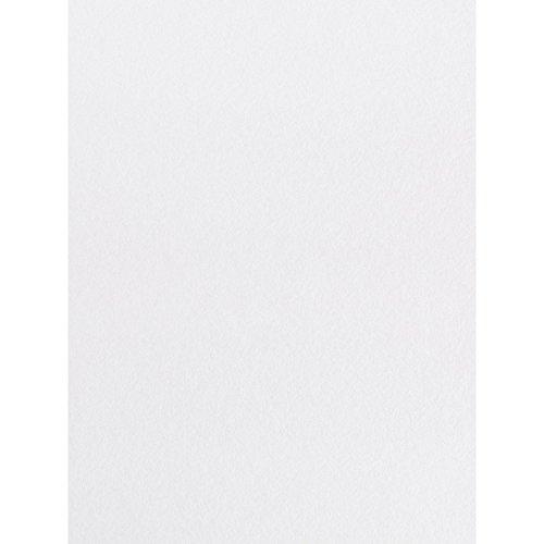 papier-perlglanz-frost-white-weiss-a4-doppelseitig-perlglanz-290-g-m-karton-10-blatt