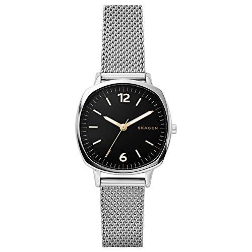 Skagen SKW2628 Reloj de Damas