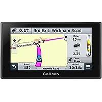 Amazoncouk USA and Canada Sat Navs Sat Nav GPS Navigation