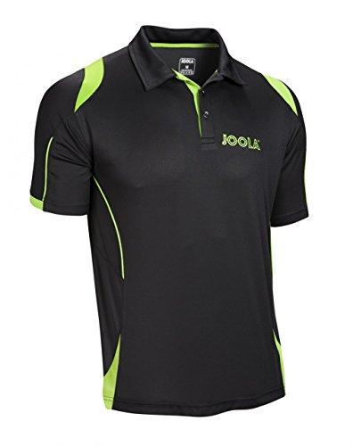 joola-shirt-emox-cottblack-2xl-black-green-grossexxl