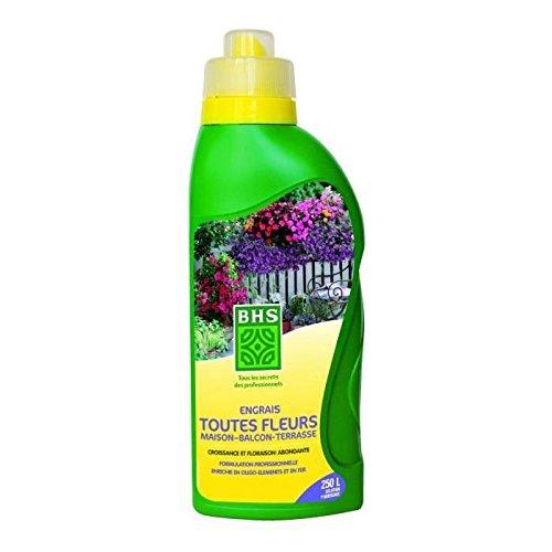 bhs-engrais-toutes-fleurs-liquide-1-l