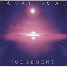Judgement [Vinyl LP]