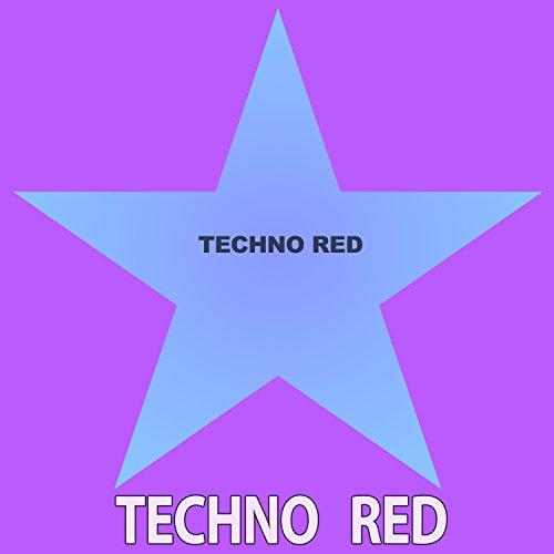 Common (Techno Red Dub Remix)