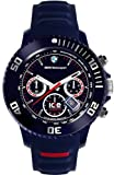 Ice Watch Quarzuhr BM.CH.DBE.BB.S.13