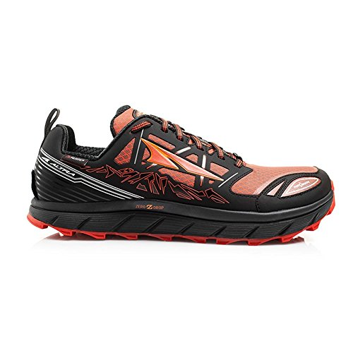Altra Lone Peak 3.0bajo Neo zapato?hombre - A1653LOW-2-120