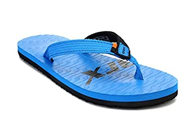 01cdeaa5e54 Sparx Men s Flip-Flops and House Slippers  Buy Online at Low Prices ...