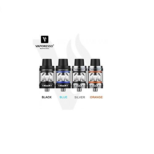 Vaporesso NRG SE Mini Tank 2ml (Silber) Enthält Kein Nikotin (Mini-swag)