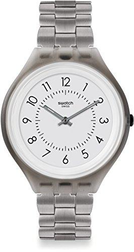 watch-swatch-skin-big-svum101g-skinsteps