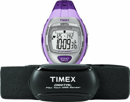 timex-womens-quartz-watch-with-lcd-dial-digital-display-and-purple-resin-strap-t5k733f7