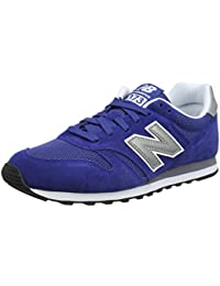 New Balance Ml373gre, Baskets Homme
