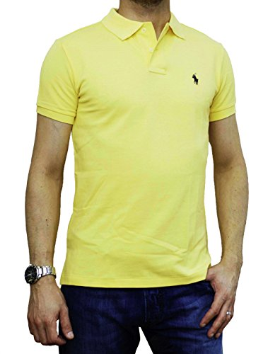 polo-ralph-lauren-polo-para-hombre-azul-banana-cream-small
