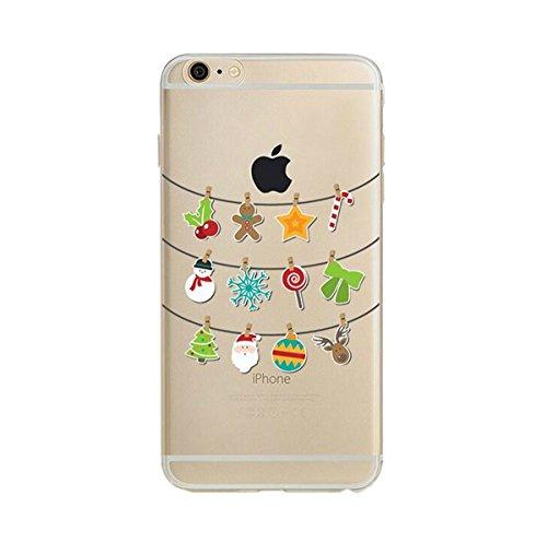 pacyerr-iphone-6-6s-custodia-natale-tpu-case-gel-protettivo-skin-shell-case-cover-per-apple-iphone-6