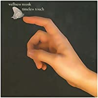 Timless Touch - Wellness Musik preisvergleich bei billige-tabletten.eu