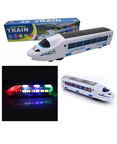 euro-train-flash-electric-sound-light-model-europe-train