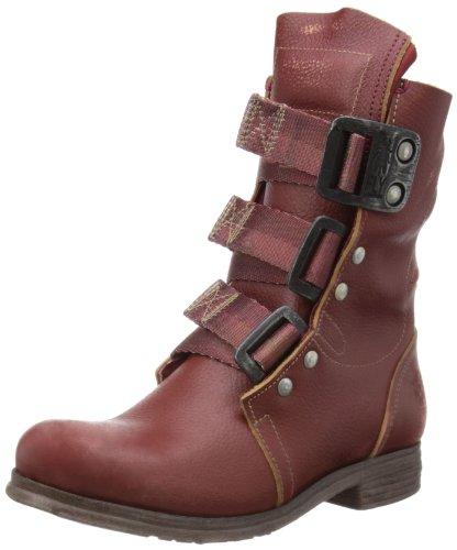 fly-london-stif-kraft-womens-biker-boots-4-uk-37-eu