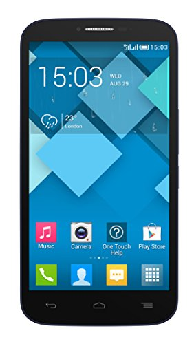 alcatel-onetouch-smartphone-dual-microsim-127-cm-55-zoll-touchscree-8-megapixel-kamera-quad-core-pro