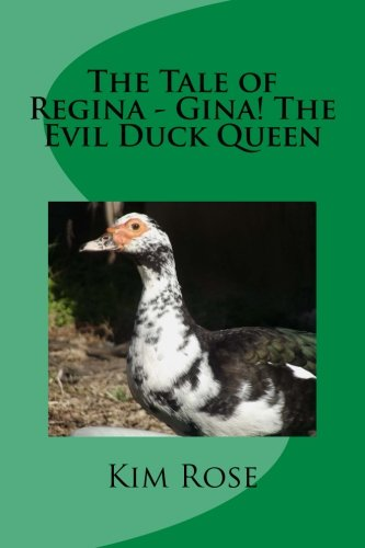 the-tale-of-regina-gina-the-evil-duck-queen