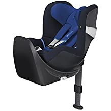 CYBEX SIRONA M I-SIZE inkl. Base Royal Blue