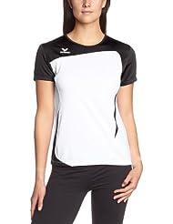 erima Damen T-Shirt Club 1900