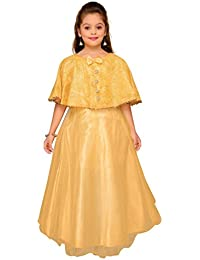 94995b27f Beige Baby Girls  Dresses   Jumpsuits  Buy Beige Baby Girls  Dresses ...