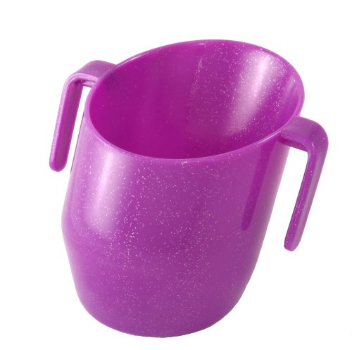 doidy-cup-10099-trinklernbecher-lila-mit-funkeln