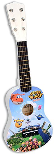 Bontempi- Guitare, 225569
