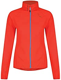 Dare 2b Women's Blighted Wind Shell Jacket