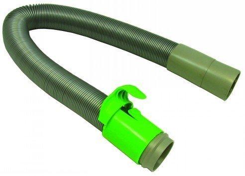 hose-to-fit-dyson-dc04-non-brush-control-non-clutch-hose
