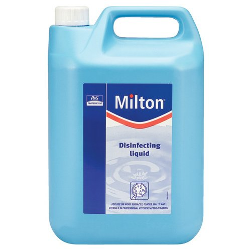 pack-of-2-milton-sterilising-fluid-for-washing-machines-5-litre-5366583