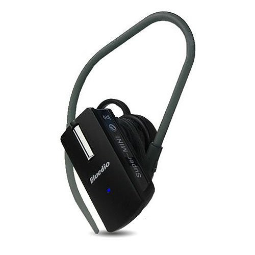 ORIGINAL BLUETOOTH HEADSET IBLUE LG P760 OPTIMUS L9 / LG P895 OPTIMUS VU / LG P936 OPTIMUS TRUE HD LTE / LG P720 OPTIMUS 3D MAX / LG P880 OPTIMUS - Optimus Lg 2 Oberschalen