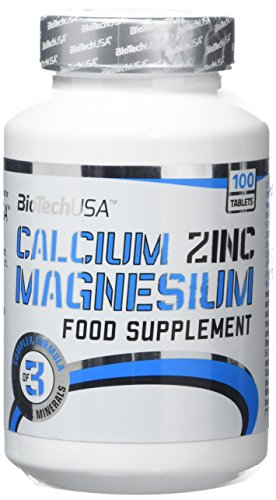biotech-1-g-ca-mg-zn-calcium-zinc-and-magnesium