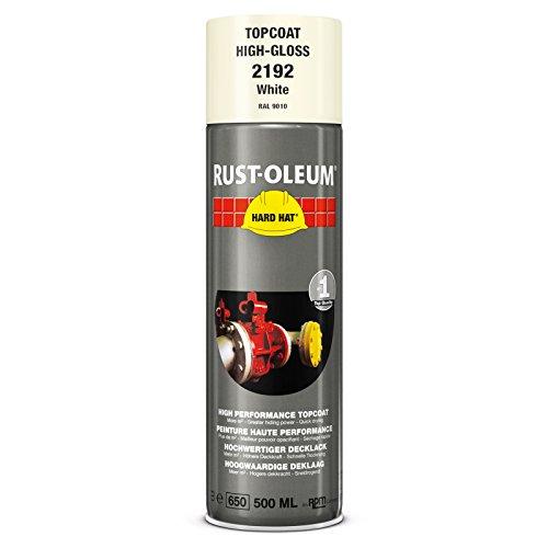 rustoleum-hard-hatr-top-coat-aerosol-500-ml-peinture-en-spray-choix-de-couleurs-blanc