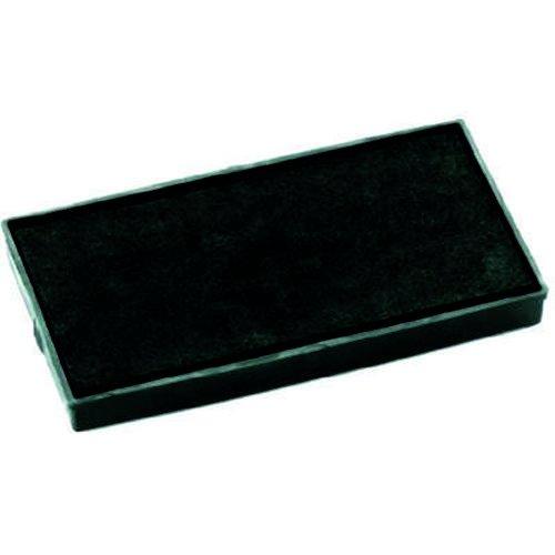 Cuscinetto di ricambio Mono 6/4912 per timbro Original Printy 4912
