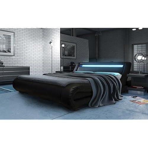 Amazon Uk: Double Beds: Amazon.co.uk