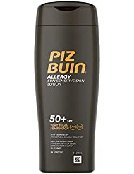 Piz Buin Allergy Lotion Sp50+ 200ml