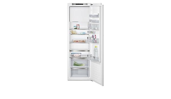 Siemens Kühlschrank Deutschland : Siemens ki lad iq einbau kühlschrank a kühlen l