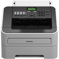 Brother FAX2840ZU1 High Speed Mono Laser Fax Machine