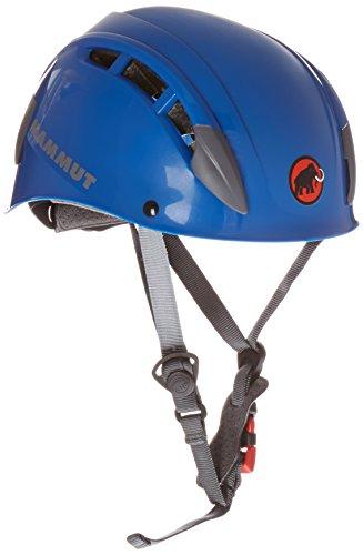 Mammut Helm Skywalker 2, Blue, One size, 2220-00050-5018-1 Preisvergleich