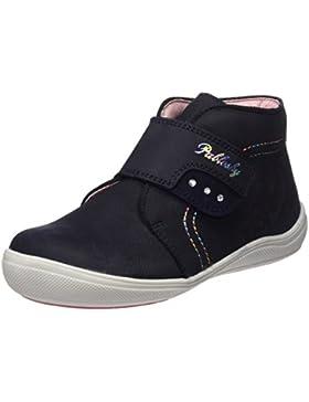 Pablosky Mädchen 092827 Sneaker