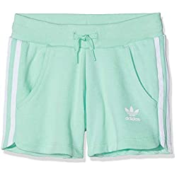 Adidas Originals Pantalones...