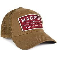 Amazon.it  Cappelli e cappellini  Sport e tempo libero  Cappelli ... 1954d906b0e2